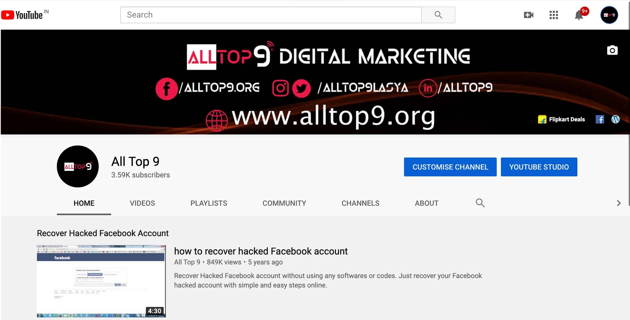 alltop9-perfect-youtube-channel-customer-header