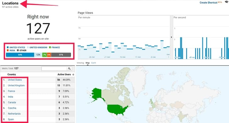 google-analytics-real-time-locations-explanation