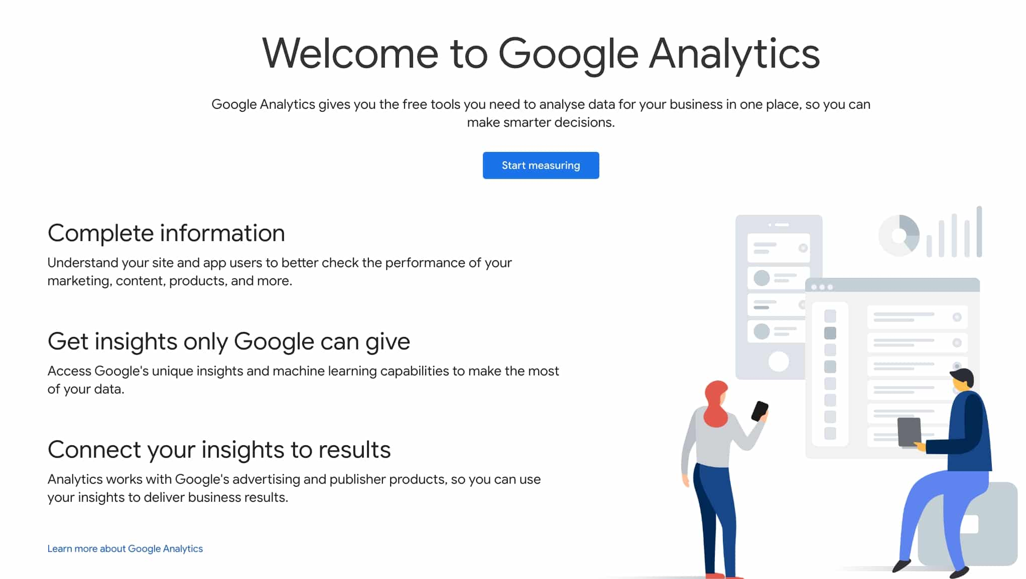 welcome-to-google-analytics