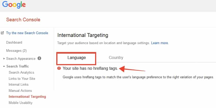 international-seo-hreflang-google-search-console-implementation