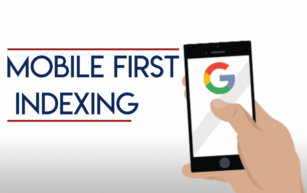 mobile-first-indexing-guide